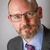 Andy Lumsden, CEO Pixel Gecko