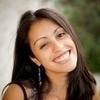 Catalina Gutierrez, Head of Marketing DateME Kenya